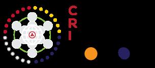 cri2020_logo_900px
