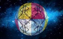 Medytacja Noosfery PSI BANK